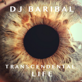 Transcendental: Life