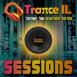 Trance IL Sessions 115 (7-11-11)