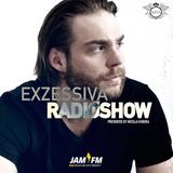 XZVA Radio Show By Nicolai Kubera - 07.03.15