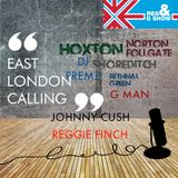 East London Calling FESTIVE SPECIAL part 2
