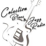 Colectivo Blues&Jazz Cuarta Emisión