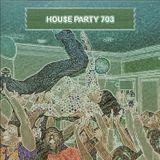House Party 703 - 3/24/17  #HauteLifeRadio