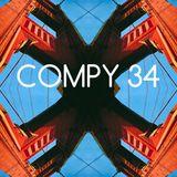 Compy 34