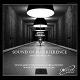 Sound Of  Interference Set 51