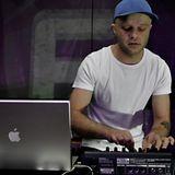 Miro Pajic @ Reduktiv Radio Show (24.10.2011)