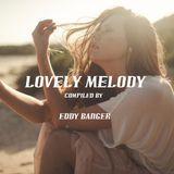 Eddy Banger - Lovely Melody