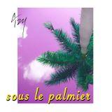 Sous Le Palmier