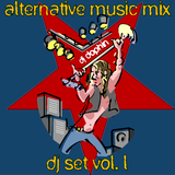 Alternativo Rock Music Session