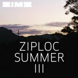 Ziploc Summer III