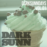 DarkSunnDays Vol. 01 - May - 2013
