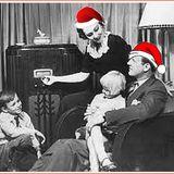 MCCIT Sponsored Business Radio Christmas Show 2015