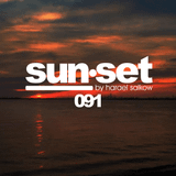 sun•set 091 by Harael Salkow