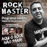 Rock Master (25/04/17)