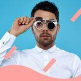 "The Maneken / презентація EP ""Sale 30%"" / Radio SKOVORODA"