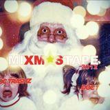 Doc Trashz - Mixmastape (December 2012)