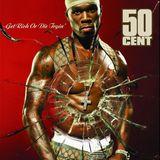 2003 Hip Hop Mix