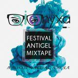 Festival Antigel 2017 Mix