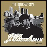 The International J.Rawls Mix