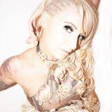 Amber D - Banging Trance / Team 140 Inspired Mix / September 2012