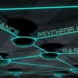 Sascha Recht - Psy Promo set Short 17.10.14