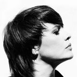Steffi - BBC Essential Mix - 2014 11 08