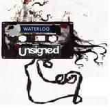 Waterloo Radio - Episode 1 - March 2011