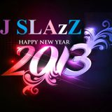 Live Set New Years 2013