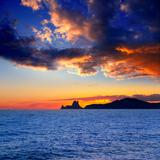 Ibiza 2013 SunSet