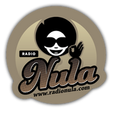Haringa Selectah - Guest Mix at NKV Klemens Show on Radio NULA