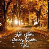 HimSlim's Journey Diaries Vol.2 (S Dance Nov 21st Part 1)