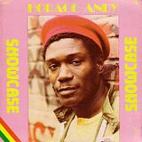 Horace Andy & Friends - Showcase (Vocals, Dubs & DJ Toasts)