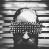Odin Hardt + Friends (Prophet 6, a Moog and a Korg Minilogue)