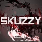 Skuzzy MIX #001