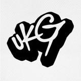 x5 dubs - Taking It Back Part 3 Uk Garage Edition, Vinyl Mix(Mixed on Belt drive Vinyl decks)