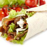 kebabs 20153005