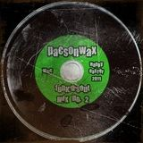 Funk'n'Soul Mix - No. 2