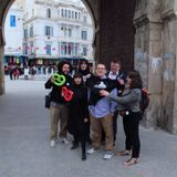 Impressions de Tunis #1
