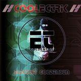 COOLECTRIK 14044: Electum Goldensun