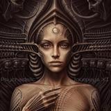 Psychedelic Journeys XI