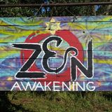 ZEN AWAKENING FESTIVAL 2015-PSYCHEDELIC MONKS ON ME RADIO www.me-radio.com