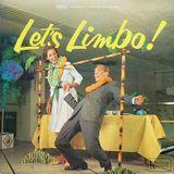 LOMAN - Urgent Radio Show # 47 - Conga and mambo time