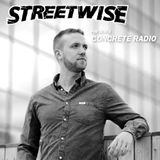 CONCRETE Radio #9