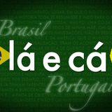 brazil-drum-bass live music