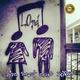 LOrd - music connect people