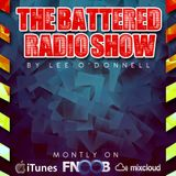Battered Radio Show October 20th - Guest: Paul Sweeney