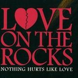 Love On The Rocks ...:)