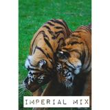 Dj CrackSound - Imperial Mix 2015
