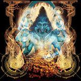 Shamanic Dance Ritual