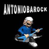 Playlist - Rock fm by Antoniobarock