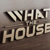 Heddi G - WTHouse Sessions - The very best in Jazz, Funk, Afro, House